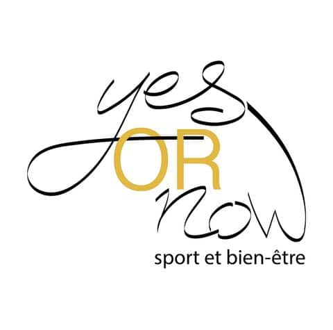 Coach Sportif Marseille - Yes or Now Coaching
