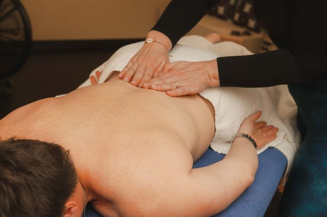 massage marseille yes or now coaching sportif